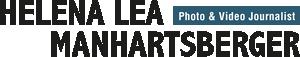 Helena Manhartsberger Logo